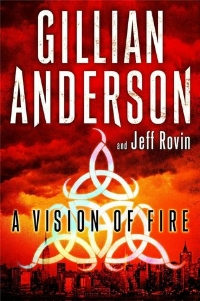 vision-of-fire-cover