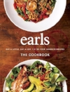 earls-cookbook