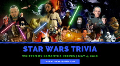 star-wars-trivia-SR