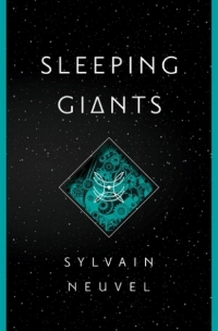 sleeping-giants-cover
