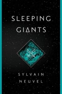 sleeping-giants-cover