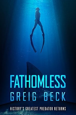 fathomless-cover