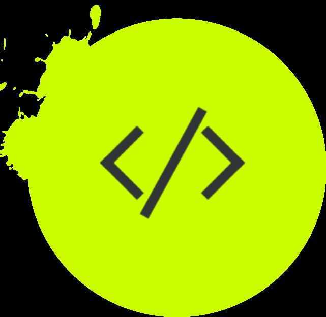 Ruby, Python, Elixir