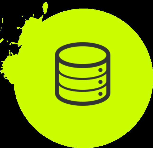 <Heroku> <DigitalOcean> <AWS> <Docker> <Rackspace> <Linode> <Cloud66> <Redis> <Mixpanel> <Flurry> <Keen IO> <Engine Yard> <Oracle> <MySQL> <SQL> <PostgreSQL>