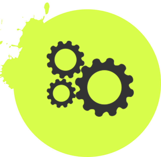 <Lean Methodologies> <Agile Methodologies> <User Testing> <Prototyping> <Iterative Development> <Extreme Programming> <Test Driven Development>