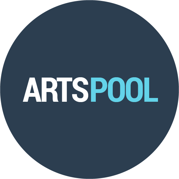 Artspool worked Def Method for software development