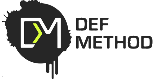 Def Method: Software Development
