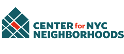 Center for NYC Neighborhoods worked Def Method for software development