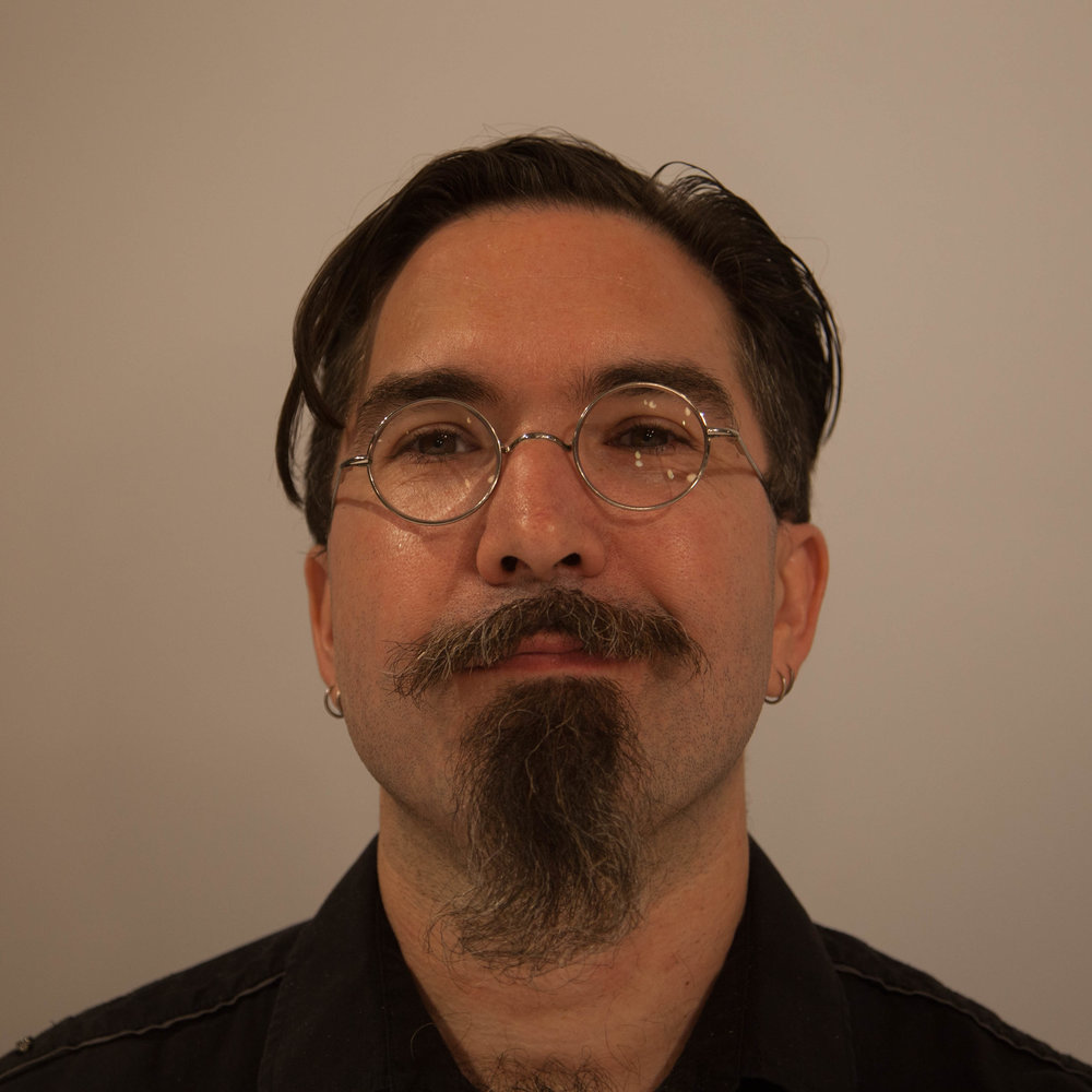 """Mark Simpson """"We provide well crafted code that is maintainable by anyone so in the long term you will be able to continuously build and evolve new features"""""""
