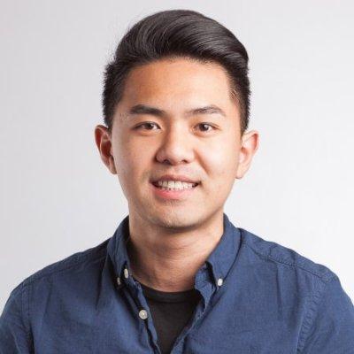Jack Huang, Senior Software Developer at Def Method