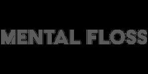 mental floss 3.png