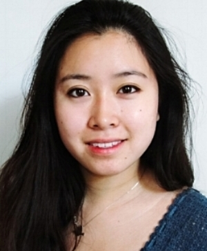 Kathy Zhao