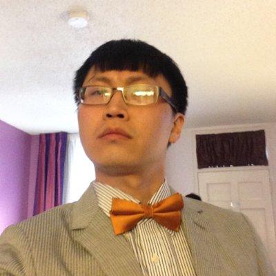 Jeff Jia