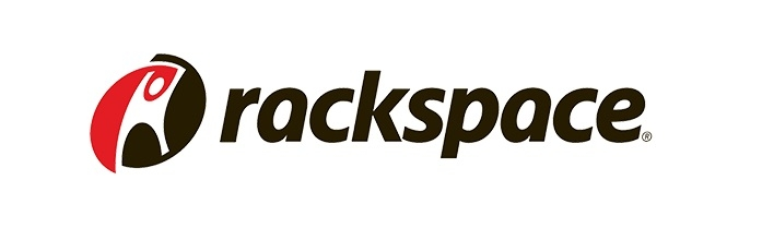 rackspace-reviews-logo.jpg
