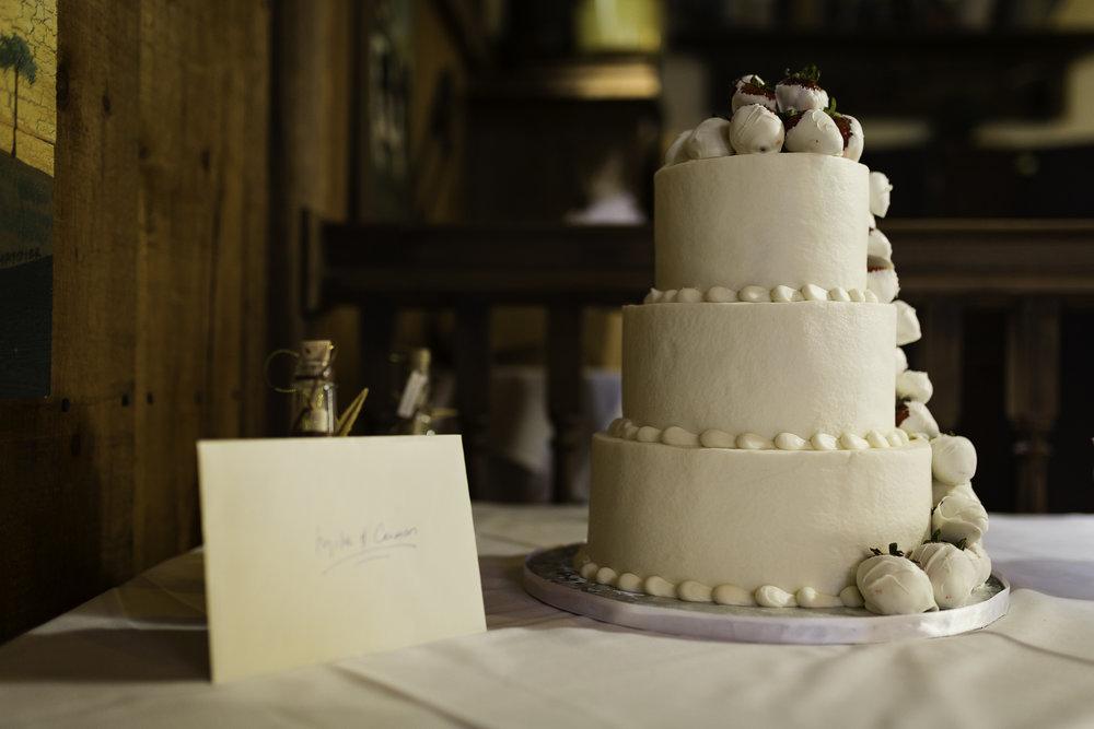 IRONOAKSTUDIOS_Wedding_Site_jellen-1.jpg