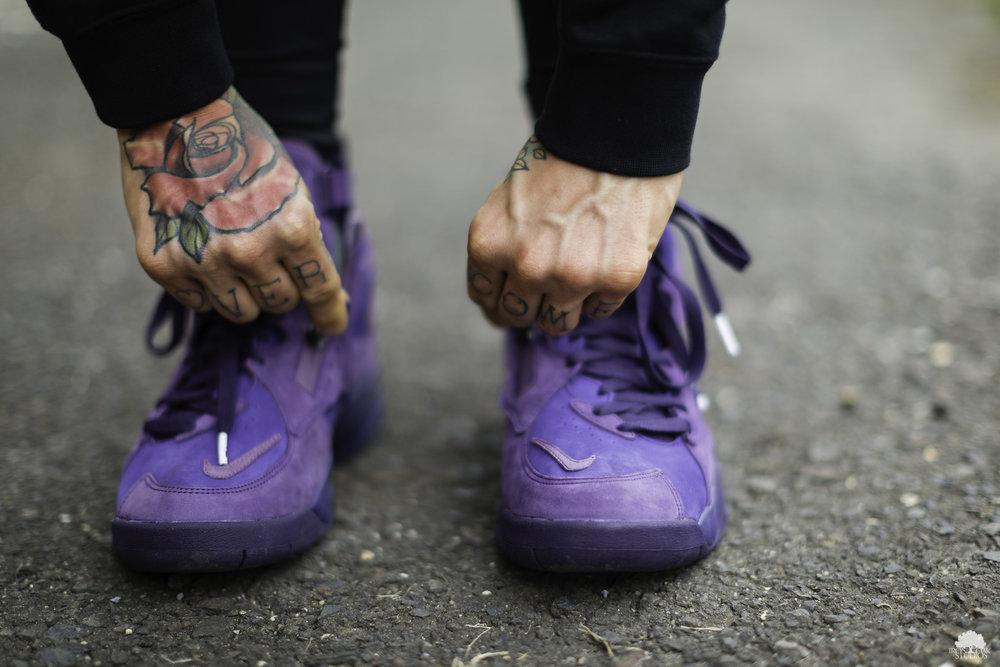 IRONOAKSTUDIOS_brookeydoo_Nike_airmax-4.jpg
