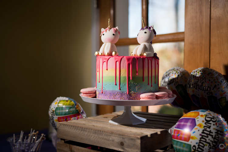 Salerno Birthday Cake Smash Franklin Square Philadelphia Pa