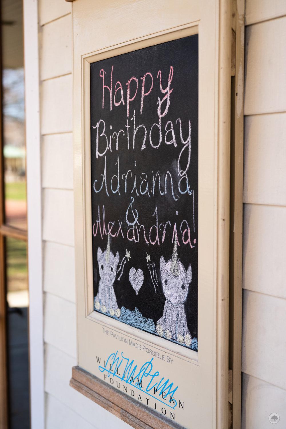 IronOakStudios_Salerno_Cake_Smash_Birthday_FranklinSquare_Pavilion (1 of 22).jpg