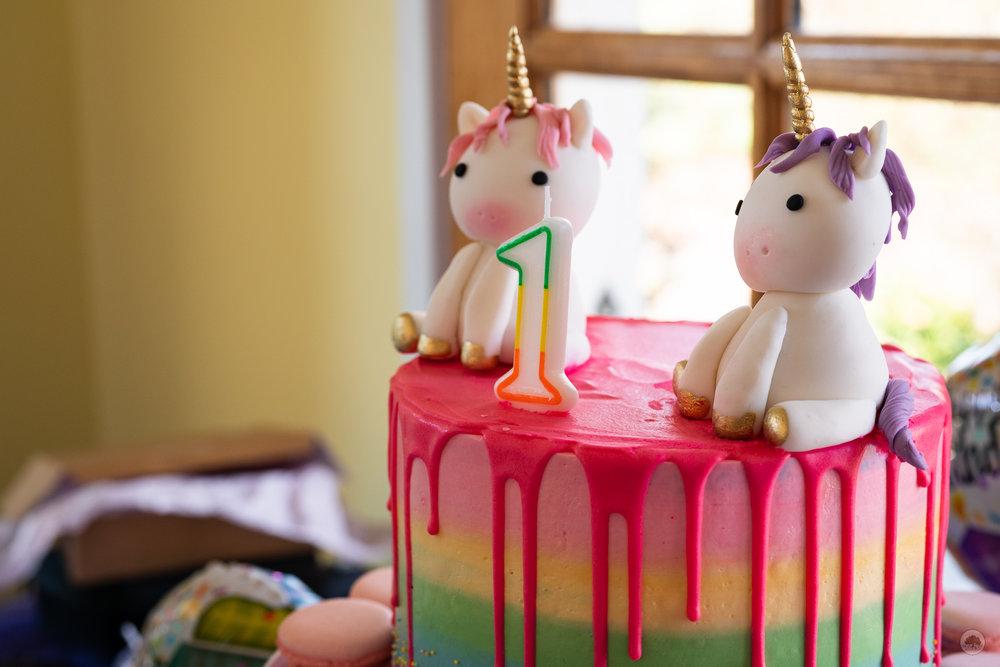 IronOakStudios_Salerno_Cake_Smash_Birthday_FranklinSquare_Pavilion (5 of 22).jpg