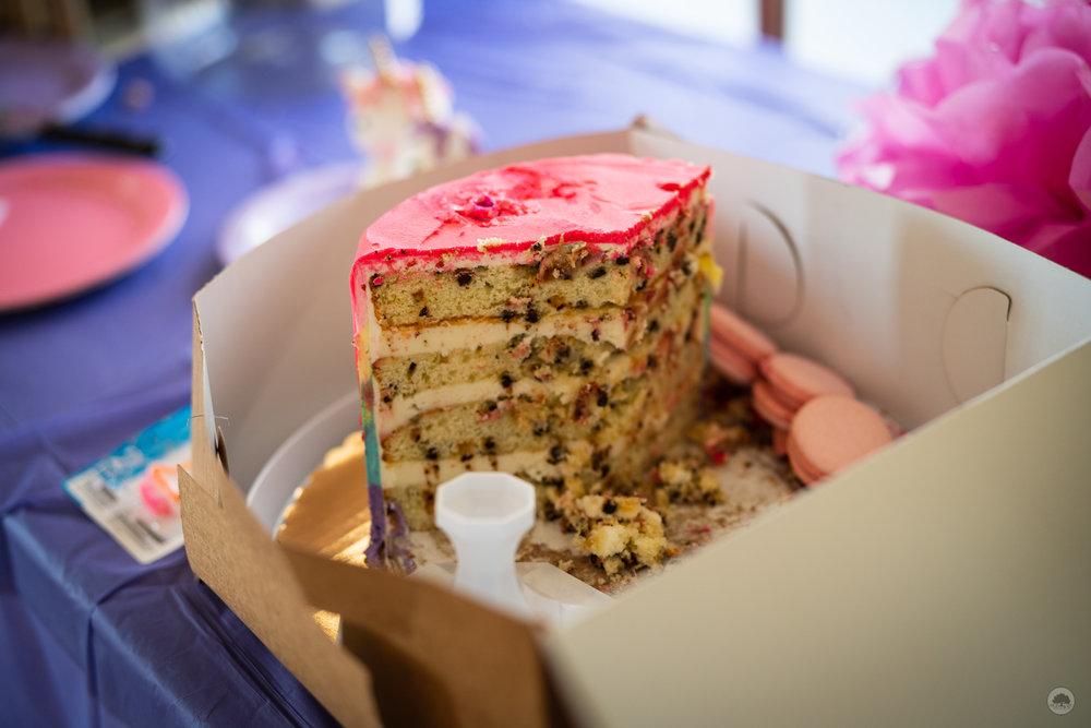 IronOakStudios_Salerno_Cake_Smash_Birthday_FranklinSquare_Pavilion (15 of 22).jpg