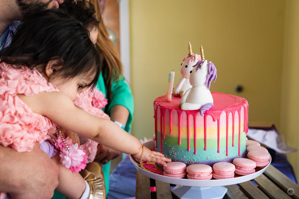 IronOakStudios_Salerno_Cake_Smash_Birthday_FranklinSquare_Pavilion (25 of 1).jpg