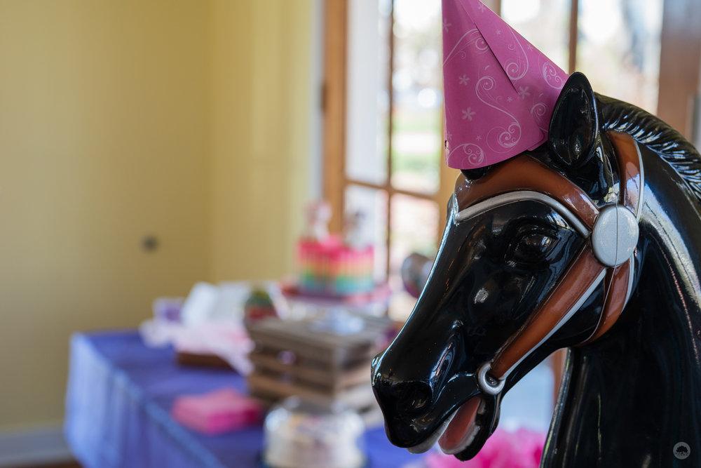 IronOakStudios_Salerno_Cake_Smash_Birthday_FranklinSquare_Pavilion (23 of 1).jpg