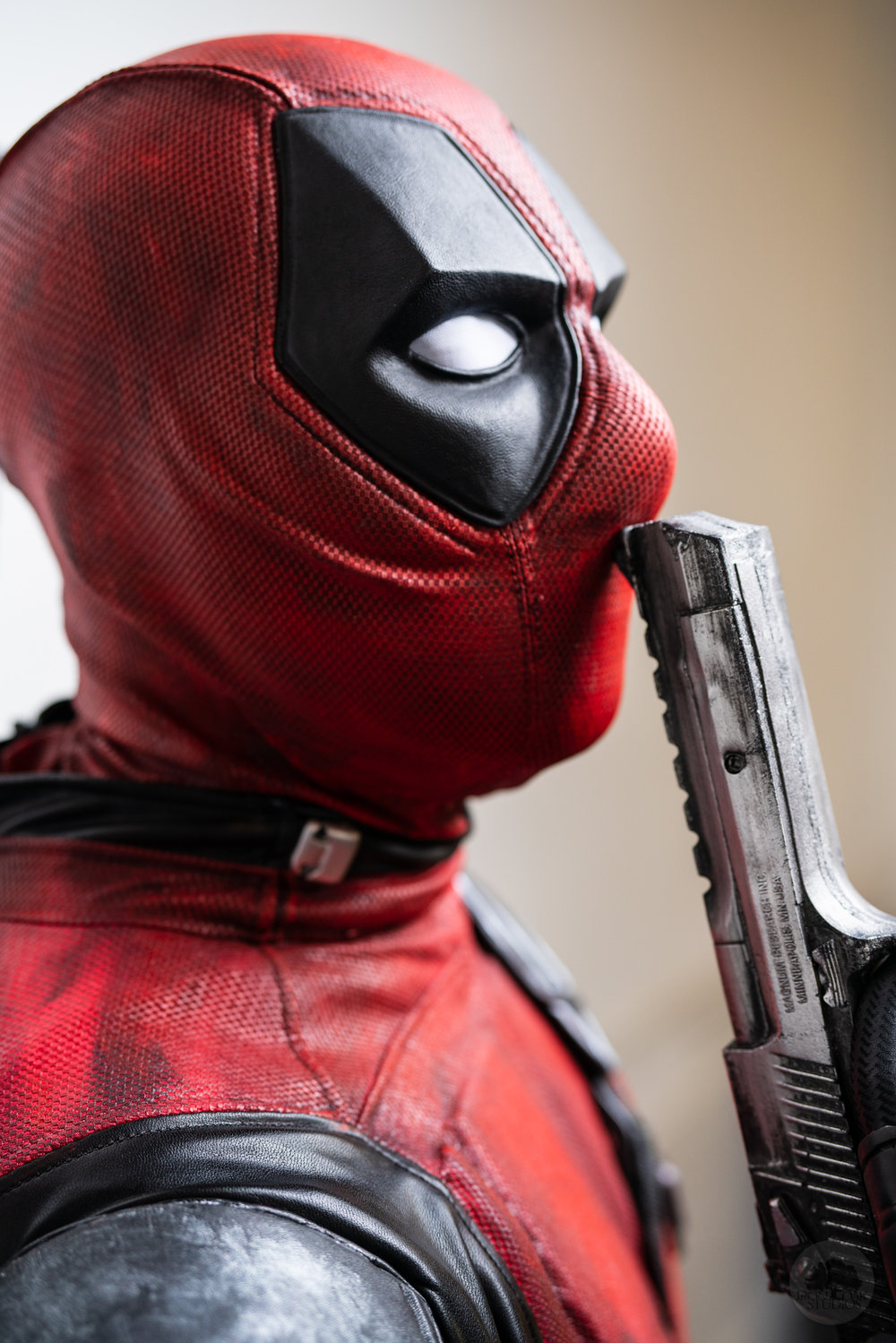 IronOakStudios_Phila_ComicCon_Deadpool_Cosplay-3.jpg