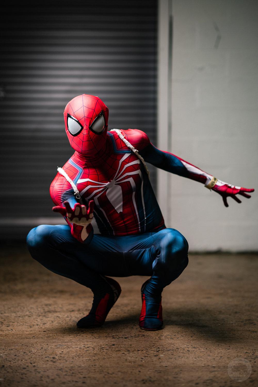 IronOakStudios_Phila_ComicCon_Spider-Man_Cosplay-2.jpg