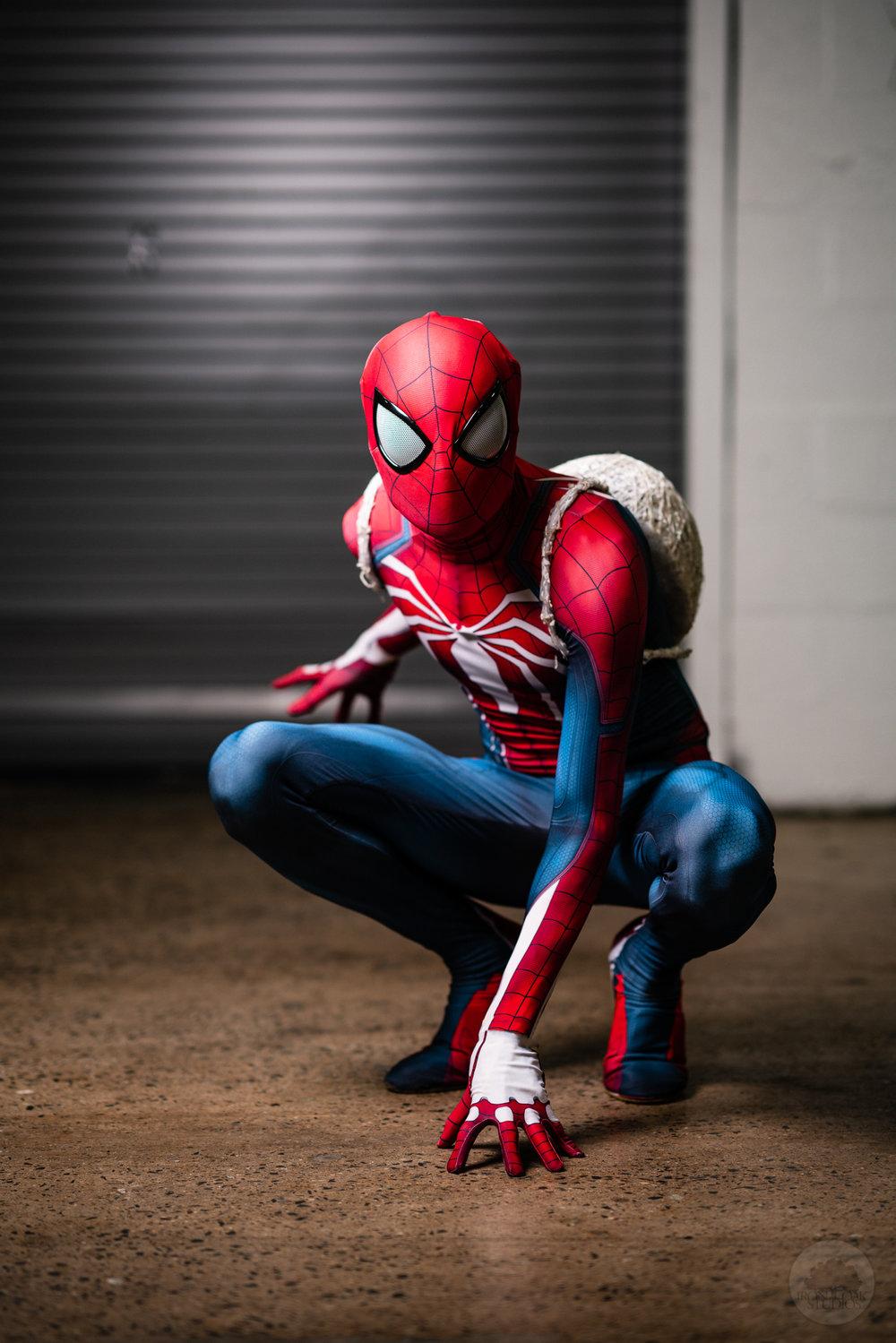 IronOakStudios_Phila_ComicCon_Spider-Man_Cosplay.jpg