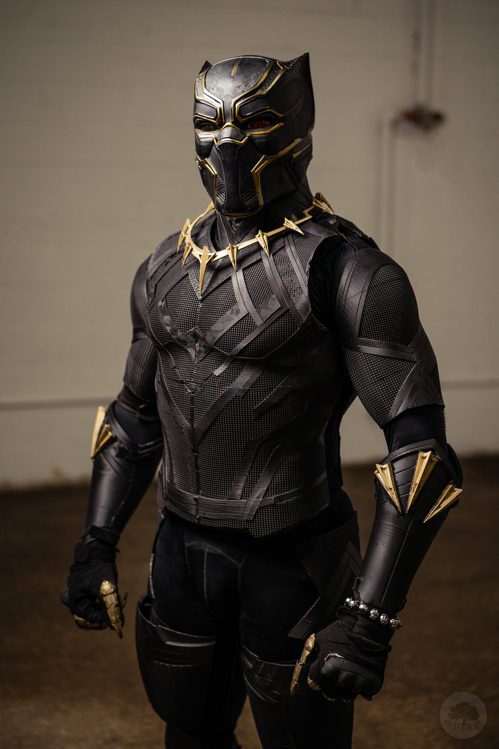 IronOakStudios_Phila_ComicCon_BlackPanther_Cosplay.jpg
