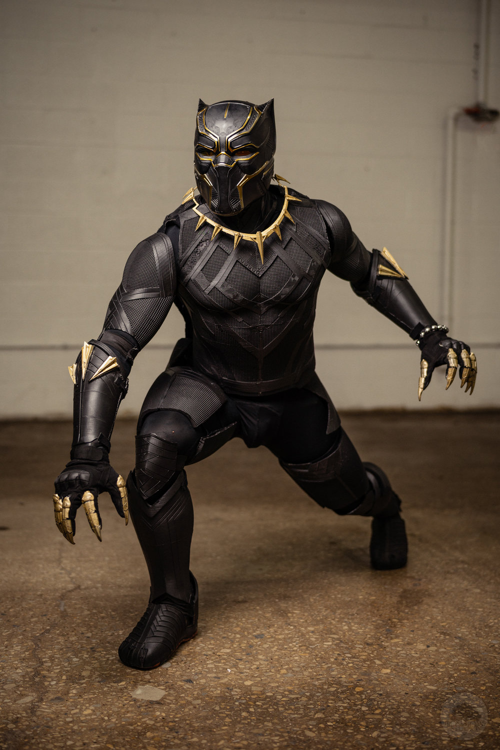 IronOakStudios_Phila_ComicCon_BlackPanther_Cosplay-2.jpg