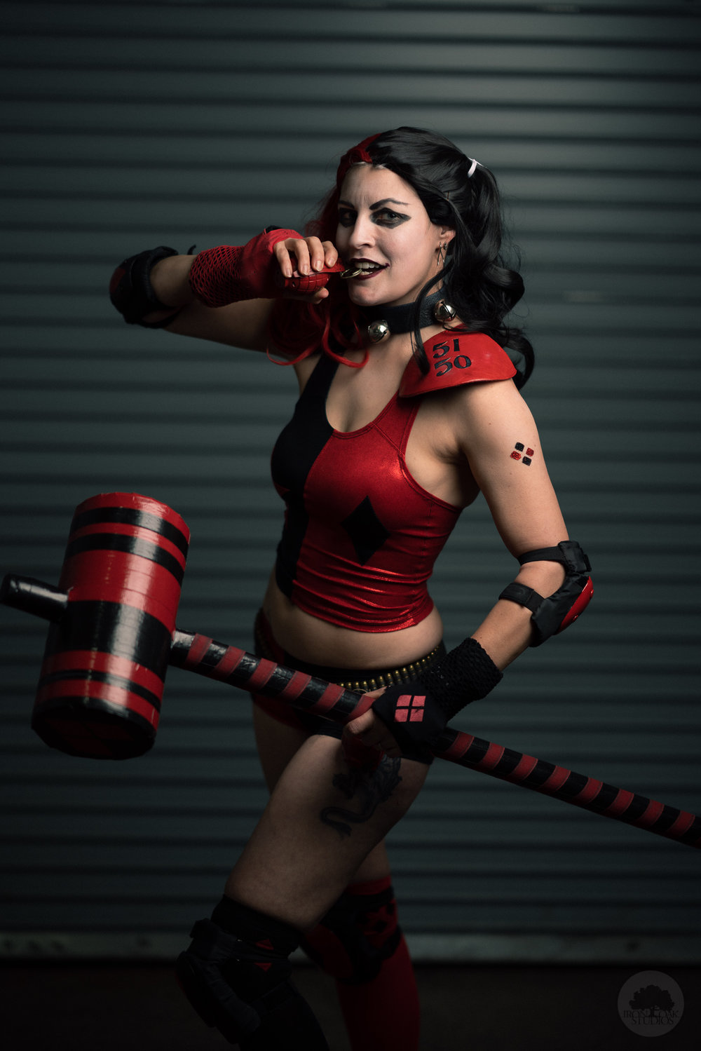 IronOakStudios_Phila_ComicCon_HarleyQuinn_Cosplay-3.jpg