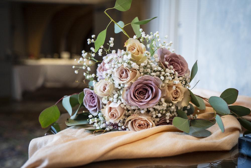 Heritage Hills Resort Wedding Photos -12