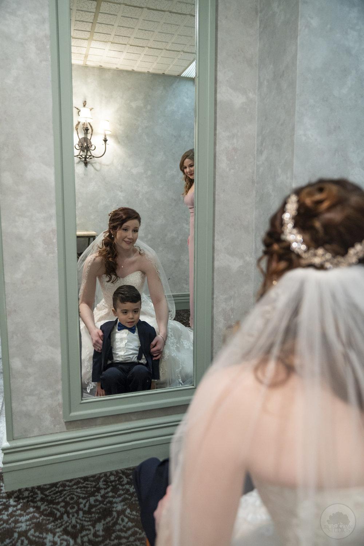 Heritage Hills Resort Wedding Photos -22