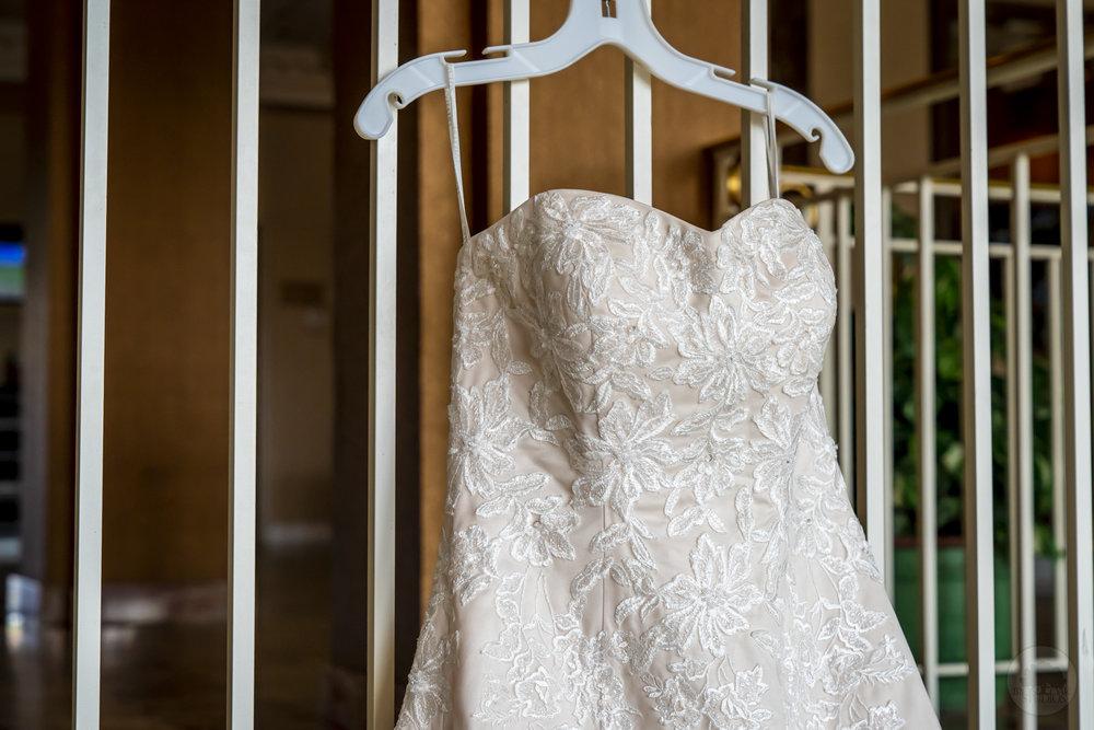 Heritage Hills Resort Wedding Photos -3