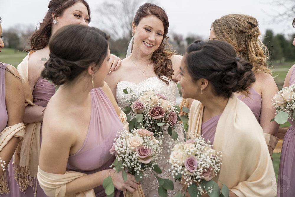 Heritage Hills Resort Wedding Photos-30