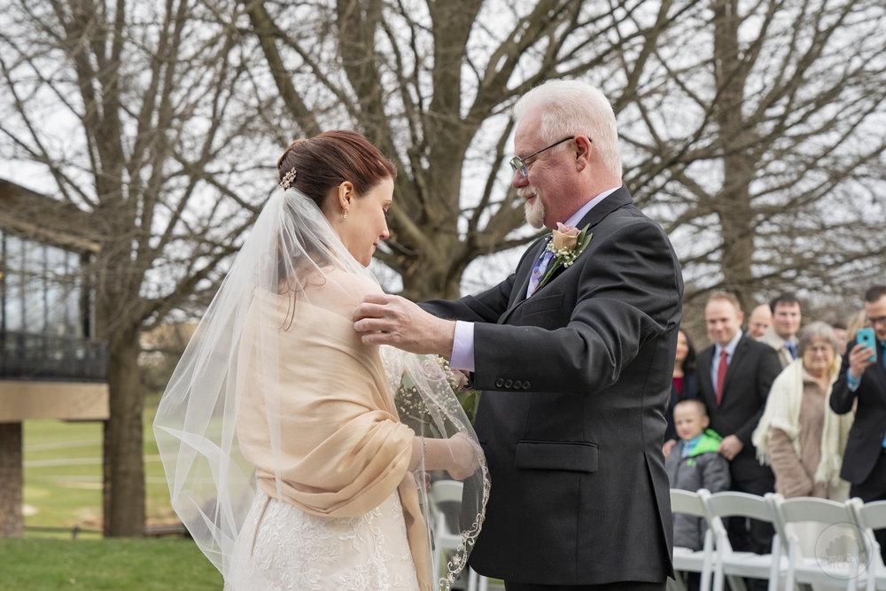 Heritage Hills Resort Wedding Photos-35