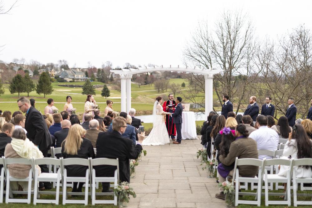 Heritage Hills Resort Wedding Photos-36