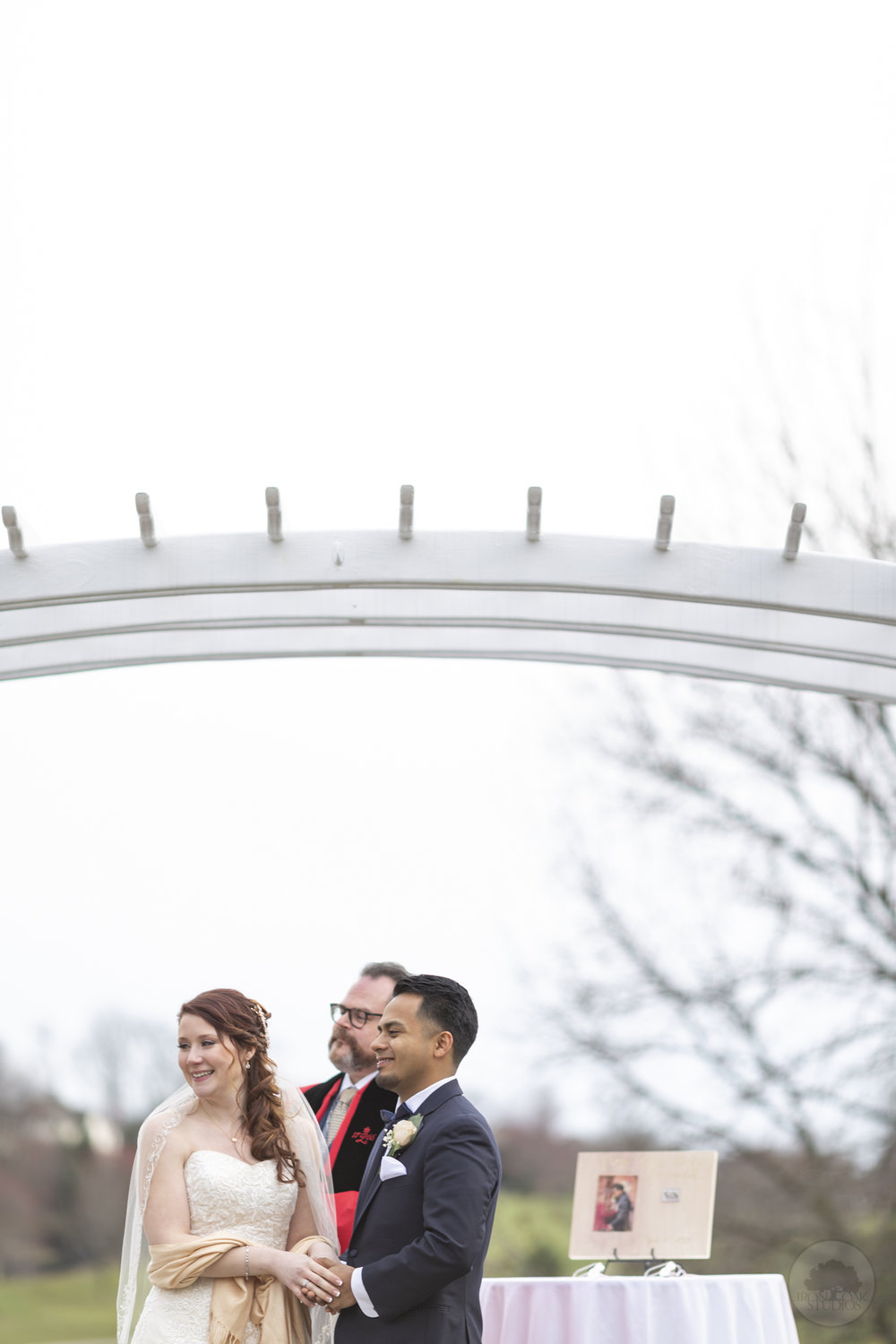 Iron-Oak-Studios-Contreras-Wedding-Blog-Heritage-Hills-Resort-York-62.jpg