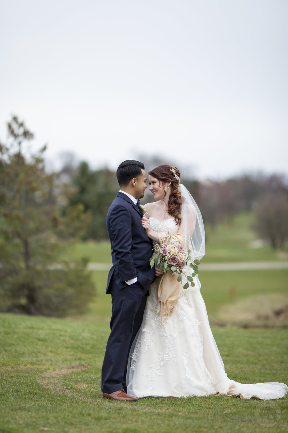 Iron-Oak-Studios-Contreras-Wedding-Blog-Heritage-Hills-Resort-York-73.jpg