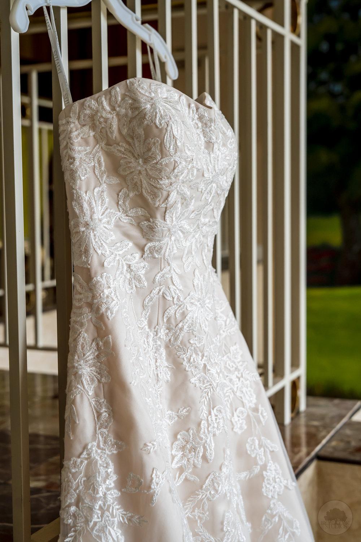 Heritage Hills Resort Wedding Photos -2