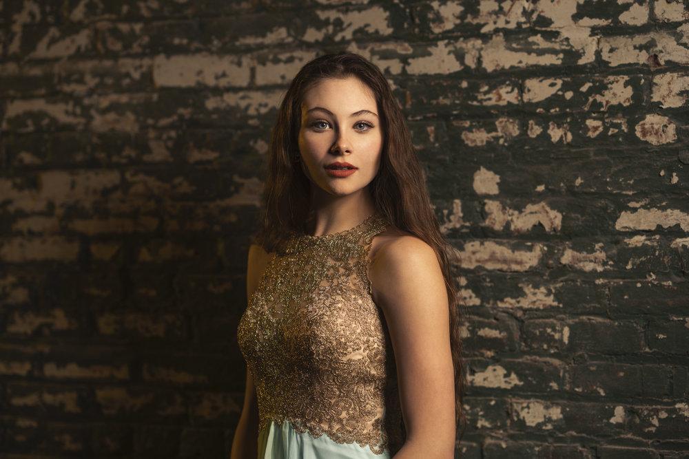 Gabrielle_Brown_portrait_Iron_Oak_Studios-8.jpg