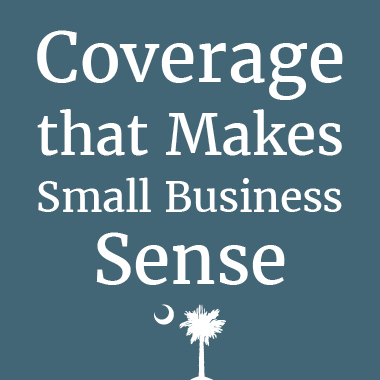 Health Insurance and Compensation Strategies for Small Businesses in Charleston