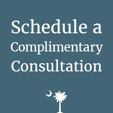 Contact a Charleston Benefit Advisor Today