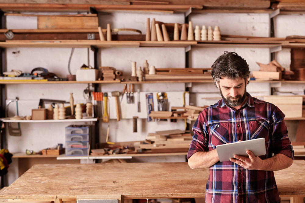 Small Business Plans   Explore Employee Benefit Options that Attract Talent and Ultimately Save Company Money    Learn More