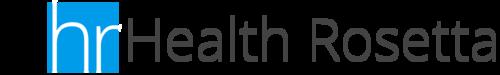 Health-Rosetta-1.png