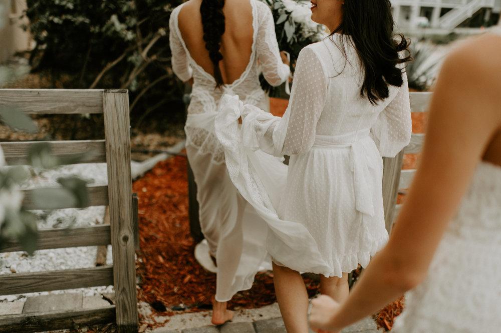 LB.Wedding-49.jpg