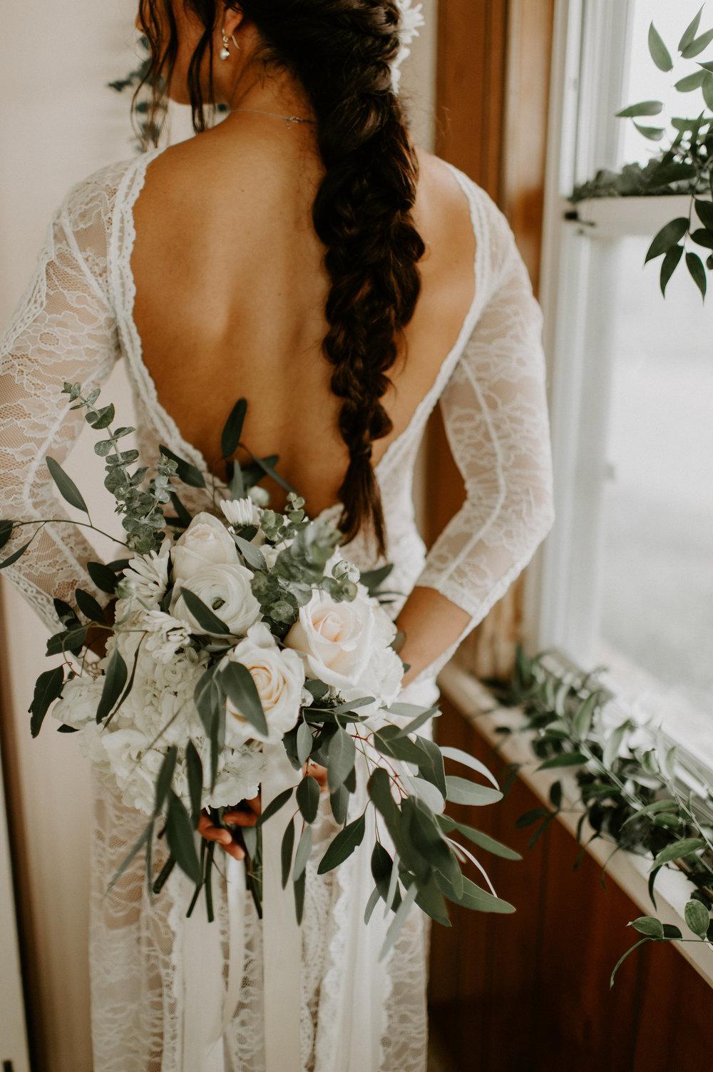 LB.Wedding-105.jpg