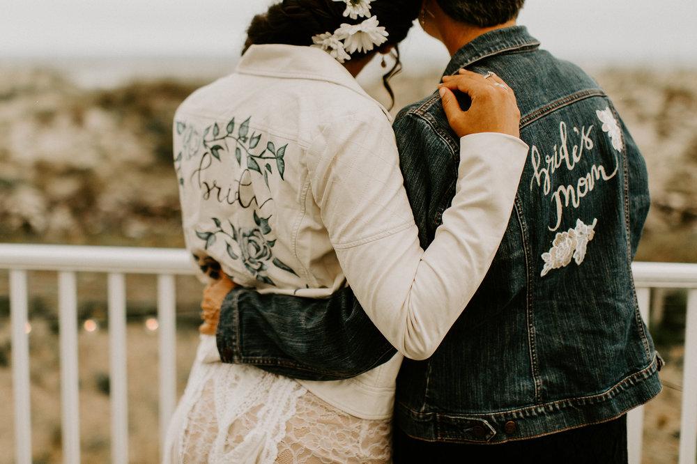 LB.Wedding-115.jpg