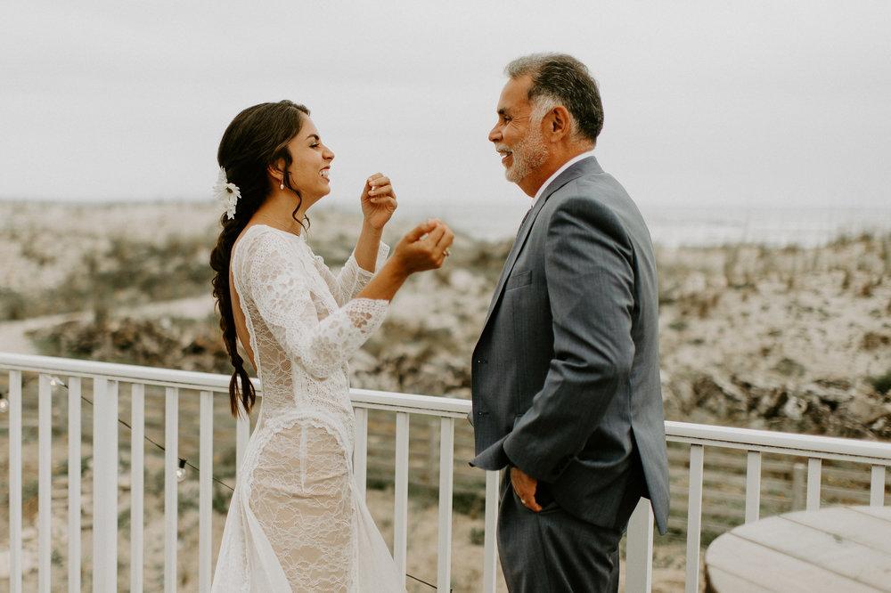 LB.Wedding-128.jpg